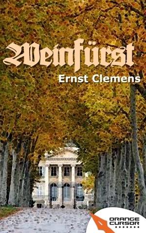 Weinfürst