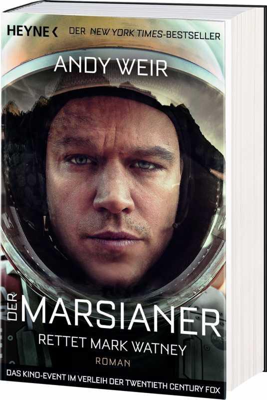 Buchcover3d-Der-Marsianer.jpg