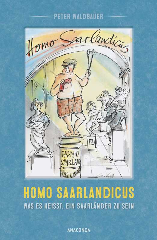 7.Cover-HomoSaarlandicus.jpeg